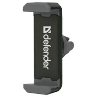 Автодержатель для смартфона DEFENDER CH-124 (29124)