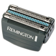 Бритвенная сетка REMINGTON SPF-SF4880