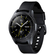 Смарт-часы SAMSUNG Galaxy Watch 42mm Black