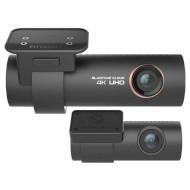 Автомобильный видеорегистратор BLACKVUE DR 900 S-2CH (DR900S-2CH)