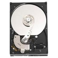 """Жёсткий диск 3.5"""" LFF DELL 1TB SATA 7.2K (400-ACRS)"""