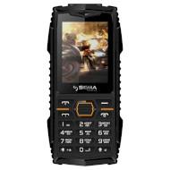 Мобильный телефон SIGMA MOBILE X-treme AZ68 (SGM-6440)