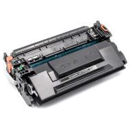 Тонер-картридж POWERPLANT HP LJ Pro M402/M426 Black (PP-CF226X)