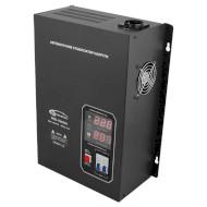 Стабілізатор напруги GEMIX WND-10000VA