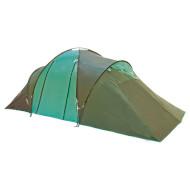 Палатка 6-местная TIME ECO Camping 6 (4000810001873)