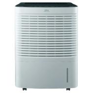 Осушитель воздуха COOPER&HUNTER CH-D008WD5-20LD
