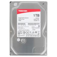 "Жёсткий диск 3.5"" TOSHIBA P300 Bulk 1TB SATA/64MB (HDWD110UZSVA)"
