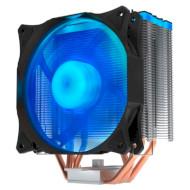 Кулер для процессора SILENTIUM PC Fera 3 RGB HE1224 (SPC204)
