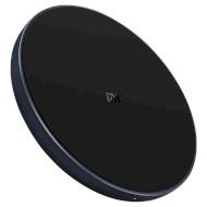 Беспроводное зарядное устройство XIAOMI Mi 10W Wireless Charger Black (GDS4098GL/GDS4095CN/WPC01ZM)