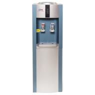 Кулер для воды COOPER&HUNTER Design H1-LNS