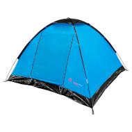 Палатка 3-местная TIME ECO Easy Camp 3 (4000810002726)