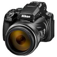 Фотоапарат NIKON Coolpix P1000 (VQA060EA)