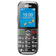 Мобильный телефон MAXCOM Comfort MM720
