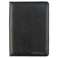 Обложка для электронной книги POCKETBOOK Valenta InkPad 3 Black (VLPB-TB740BL1)