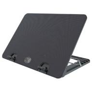 Подставка для ноутбука COOLER MASTER Ergostand IV (R9-NBS-E42K-GP)