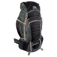 Туристический рюкзак HIGHLANDER Expedition 85 Black