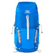 Туристический рюкзак HIGHLANDER Vorlich 40 Blue (RUC253-BL)