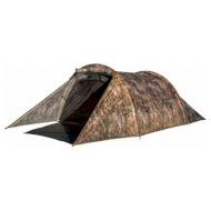 Палатка 2-местная HIGHLANDER Blackthorn 2 HMTC (TEN132-HC)