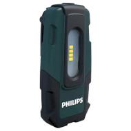 Ліхтар інспекційний PHILIPS LED Inspection Lamp EcoPro20 (RC320B1)