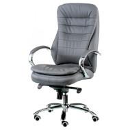 Кресло руководителя SPECIAL4YOU Murano Gray (E0499)