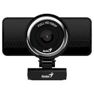 Веб-камера GENIUS ECam 8000 Black (32200001400)