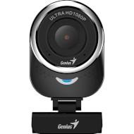 Веб-камера GENIUS QCam 6000 Black (32200002400)