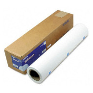 """Папір для плотерів EPSON Crystal Clear Film 24""""x30.5м 150г/м² (C13S045152)"""