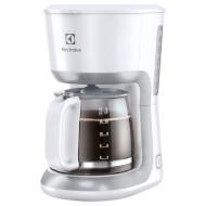 Крапельна кавоварка ELECTROLUX EKF3330 Love Your Day Collection (910013236)