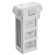 Аккумулятор POWERPLANT для DJI Phantom 3 (CB970285)