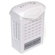 Аккумулятор POWERPLANT для DJI Phantom 4 (CB970292)