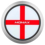 Беспроводное зарядное устройство MOMAX Q.Pad Wireless Charger World Cup Limited Edition England (UD3EN)