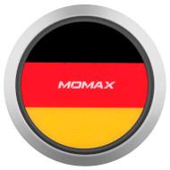 Беспроводное зарядное устройство MOMAX Q.Pad Wireless Charger (World Cup Limited Edition) Germany (UD3DE)