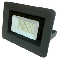 Светодиодный прожектор WORKS FL10S-S SMD 10W 6400K