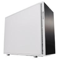Корпус FRACTAL DESIGN Define R6 USB-C White (FD-CA-DEF-R6C-WT)