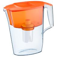 Фильтр-кувшин для воды АКВАФОР Стандарт 2.5л