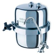 Фильтр для питьевой воды АКВАФОР Фаворит №5
