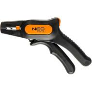 Инструмент для зачистки проводов NEO TOOLS 01-519