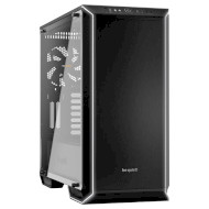 Корпус BE QUIET! Dark Base 700 Black (BGW23)
