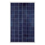 Фотоэлектрическая панель JA SOLAR LP7146 275W