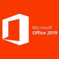 ПО MICROSOFT Office 2019 Professional Multilanguage 1PC ESD (269-17064)