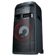 Караоке система LG X-Boom OK65