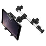 Автодержатель для планшета MACALLY Car Seat Headrest Mount (HRMOUNTPRO)
