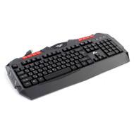Клавіатура FRIME Dragonfly (FLK18300)