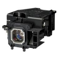 Лампа для проектора NEC NP15LP