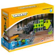 Конструктор TWICKTO Construction #2 72дет. (15073823)