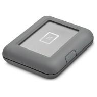Портативный жёсткий диск LACIE DJI Copilot 2TB USB3.0 (STGU2000400)