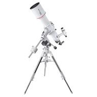 Телескоп BRESSER Мessier AR-127S/635 EXOS-2/EQ5 (4727638)