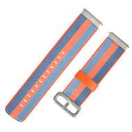 Ремешок AMAZFIT для Amazfit Bip Gray/Orange