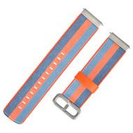 Ремешок AMAZFIT для Amazfit Stratos Gray/Orange
