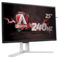 Монитор AOC Agon AG251FG/Уценка